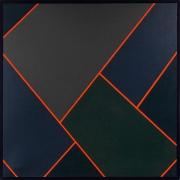 L-o0253-484x484