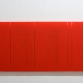 Röd-målning-orig-72-dpi