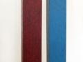 2-pelarskulpturer-Kopia-2