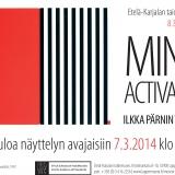 Mind_Activator_kutsu_v2.indd